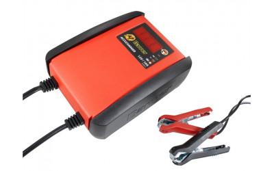 Зарядное устройство Accucharger 10A 12V