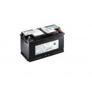 Родной аккумулятор BMW AGM 105 А/ч