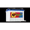 Тяговые батареи (8)