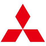 http://banner-akb.ru/image/cache/catalog/auto/mitsubishi-160x160.jpg