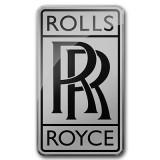 http://banner-akb.ru/image/cache/catalog/auto/rollsroyce-160x160.jpg