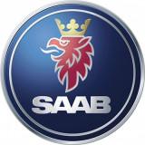 http://banner-akb.ru/image/cache/catalog/auto/saab-160x160.jpg