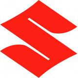 http://banner-akb.ru/image/cache/catalog/auto/suzuki-160x160.jpg