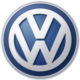 http://banner-akb.ru/image/cache/catalog/auto/volkswagen-160x160.jpg