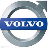 http://banner-akb.ru/image/cache/catalog/auto/volvo-160x160.jpg
