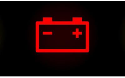 Как проверить автомобильный аккумулятор!