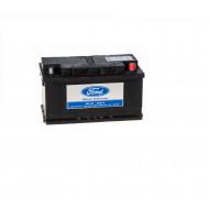 Родной аккумулятор FORD 80А/ч  Ca/Ca