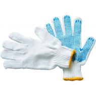 Перчатки для монтажа аккумулятора
