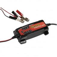 Зарядное устройство Powertool 3600