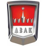 https://banner-akb.ru/image/cache/catalog/auto/azlk-160x160.jpg
