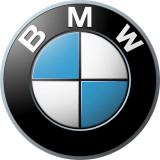 https://banner-akb.ru/image/cache/catalog/auto/bmw-160x160.jpg