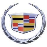 https://banner-akb.ru/image/cache/catalog/auto/cadillac-160x160.jpg