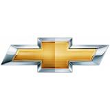 https://banner-akb.ru/image/cache/catalog/auto/chevrolet-160x160.jpg