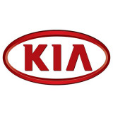 https://banner-akb.ru/image/cache/catalog/auto/kia-160x160.jpg