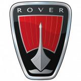 https://banner-akb.ru/image/cache/catalog/auto/rover-160x160.jpg