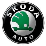 https://banner-akb.ru/image/cache/catalog/auto/skoda-160x160.jpg