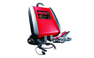 Зарядное устройство Accucharger 6A 12V